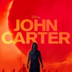 Why I Plan to See the Movie John Carter