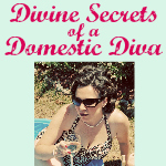 DivineSecretsOfADomesticDiva 10K button
