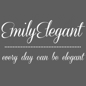 Emily Elegant Button 600x600