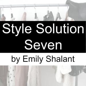 Style Solution Seven by Emily Shalant BUTTON 600x600