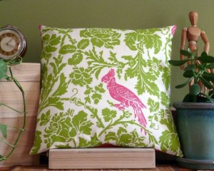 pillow #giveaway