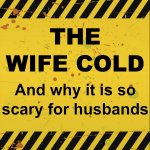 the wife cold by Kim Bongiorno on @inthepowderroom