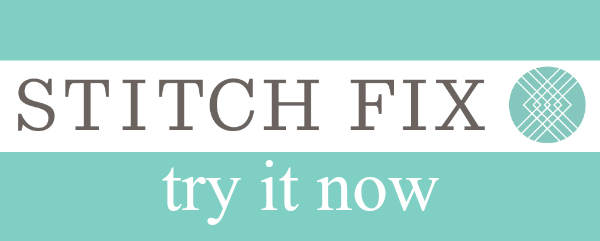 Sign up for Stitch Fix here!
