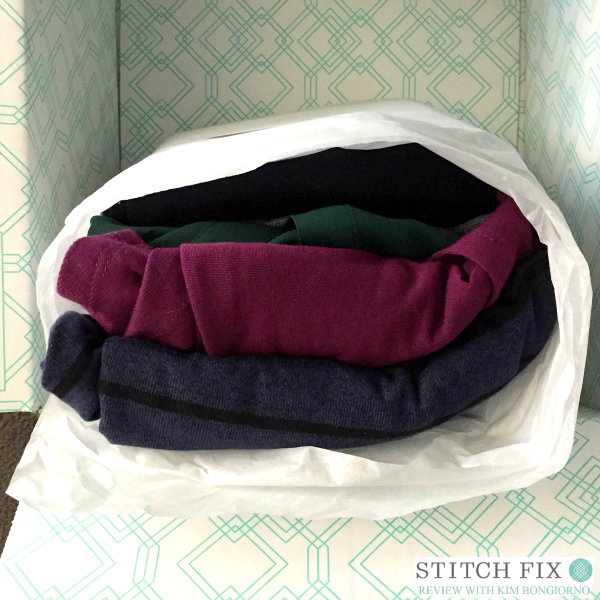 September Stitch Fix Review of fall fashion favorites with @letmestart | #stitchfix fashion tips and Stitch Fix Inspiration