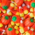 How to Tell Whether Your Kid Is Too Young or Too Old to Trick-or-Treat This Halloween