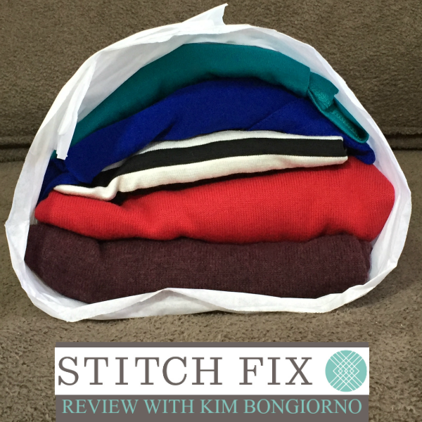 Stitch Fix review with @letmestart | #stitchfix fashion tips and Stitch Fix Inspiration | WAHM winter fashion