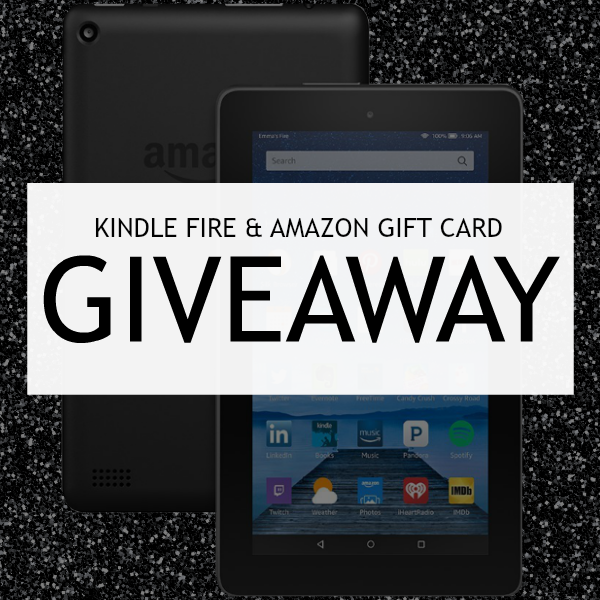 where to buy amazon kindle gift cards